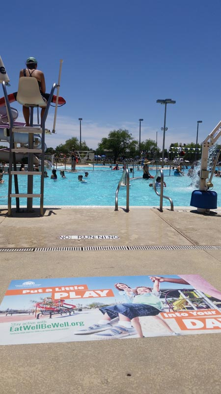 swimming-pools-print-media-1